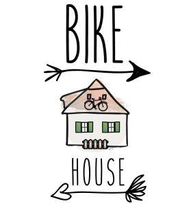 cropped-bihehouse_logo4.jpg