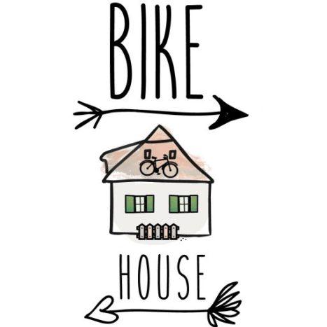 cropped-bihehouse_logo6.jpg